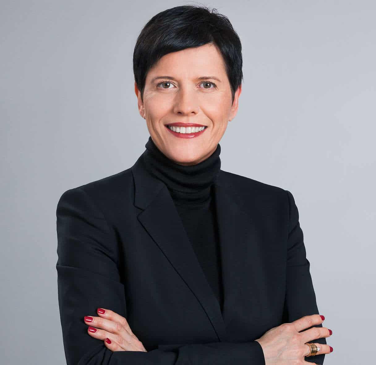 Sabine Herfurtner
