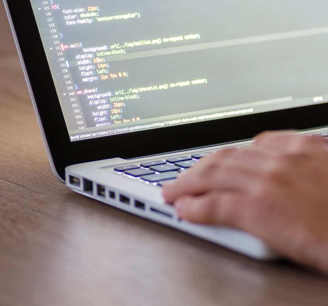 Künstliche Intelligenz schreibt SEO Texte für Unternehmen