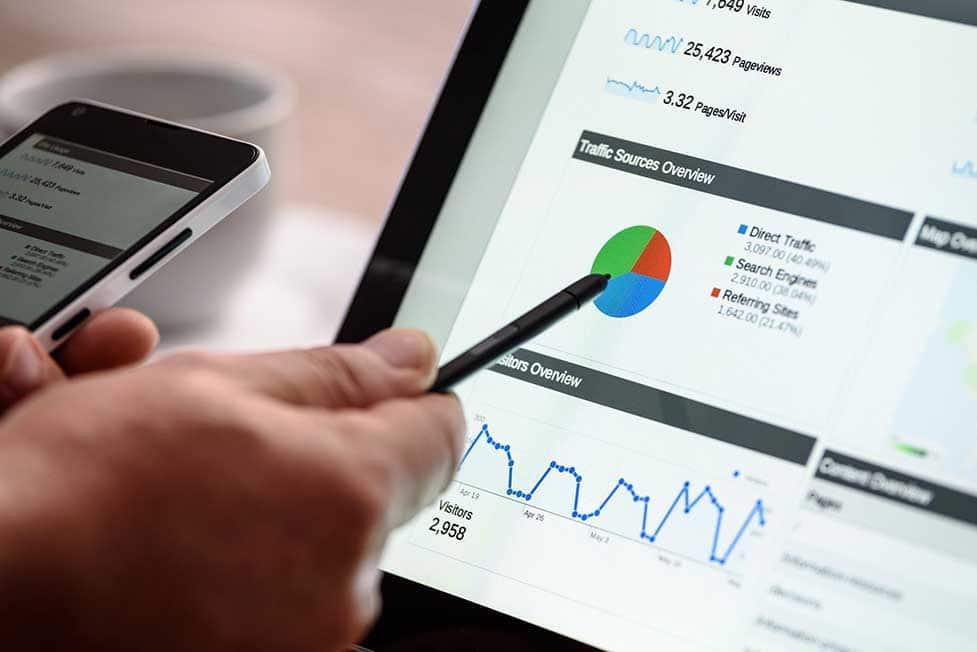 Suchmaschinenoptimierung SEO Grundlagen und Tipps